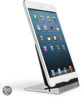 Speedlink, CAVITY PRO Portable Tablet Stand (Black / Silver)