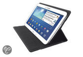 Stick&Go Folio Case with stand for 10i tablets