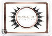Kardashian Beauty Scintillate - Nepwimpers