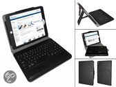 i12Cover iPad Air DeLuxe Bluetooth Keyboard Case