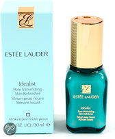 Estee Lauder Idealist Pore Minimizing Skin Refinisher - 30 ml - Serum