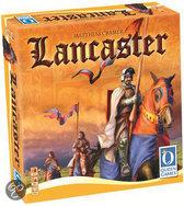 Lancaster - Bordspel