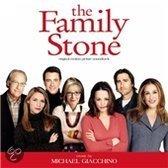 Die Familie Stone-Verlobe