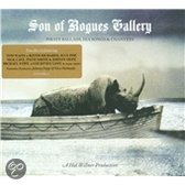 Son Of Rogues Gallery: Pirate Ballads Sea Songs & Chanteys
