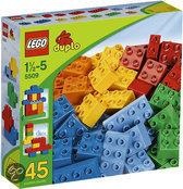 LEGO Duplo Basisstenen Standaard - 5509