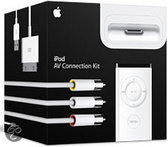 Apple iPod AV Connection Kit