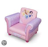 Kinderstoel Princess