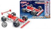 Meccano Multi Racers Formule 1 - Bouwpakket