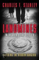Landmines In The Path Of
