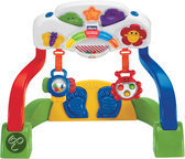Chicco Baby Gym Duo