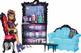 Monster High Coffin Bean