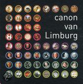Canon van Limburg