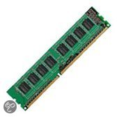 MicroMemory geheugenmodules 8GB DDR3 1333MHz