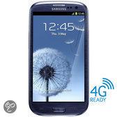 Samsung Galaxy S3 4G (i9305) - Blauw
