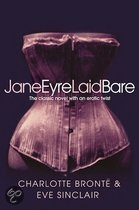 Jane Eyre Laid Bare