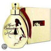 Agent Provocateur Maitresse - 30ml - eau de parfum
