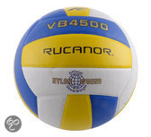 Rucanor Volleybal VB4500 - Multi