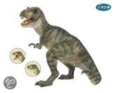 Papo Tyrannosaurus