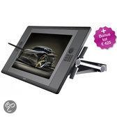 Wacom Cintiq 24HD - Full HD Interactieve Pen Scherm