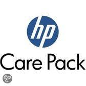 HP 4y Nbd Exch Consumer Laserjet-H Svc