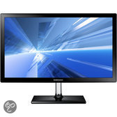 Samsung 570 Serie T28C570EW - TV Monitor