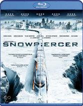 Snowpiercer (Blu-ray)
