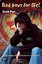 bol.com | Bad boys for life !, Vrank Post & Vrank Post ...