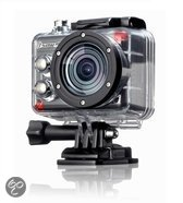 ISAW A3 Extreme Sportcamera - Action camera