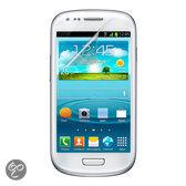 Overlay Galaxy S3 Mini Clear 3 Pck