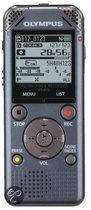 Olympus WS-812 - Voice recorder