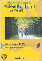 Midden Brabant En Meierij