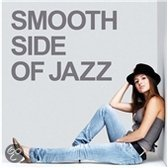 Smooth Side Of Jazz