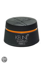Keune Shaping Fibres 100 ml