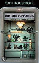 Einsteins poppenhuis