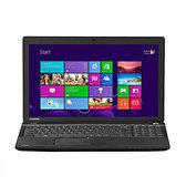 Toshiba Satellite C50D-A-133 - Azerty-laptop