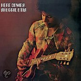 Here Comes Shuggie Otis (speciale uitgave)