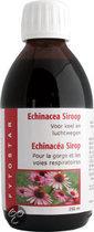 Fytostar Echinacea Siroop - 250 ml