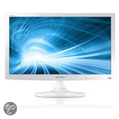 Samsung T24B300EE - TV Monitor