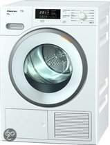Miele TMB 640 FragranceDos Warmtepompdroger