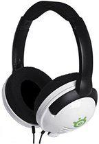 Steelseries Spectrum 4XB Gaming Headset Xbox 360 + PC