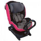 Besafe - Autostoel HT537155