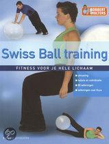 Swiss Ball training