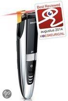 Philips StyleXpert 9000 BT9290/32 Baardtrimmer