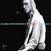 Tom Petty & Heartbreaker   Anthology: Through the years