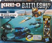 Kre-O Ocean Attack