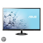 Asus VX279Q - Monitor