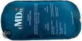 Emdee Hotcold Gelpack - 200 g