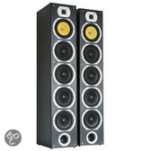 Skytronic Home entertainment - Speakers SHFT57B 10001435