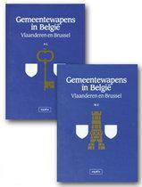 Gemeentewapens In België