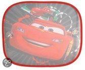Disney Zonnescherm pop-out 36 x 44 cm cars